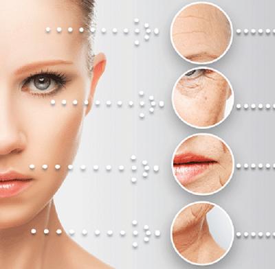 lipotransferencia en glúteos, relleno de los labios