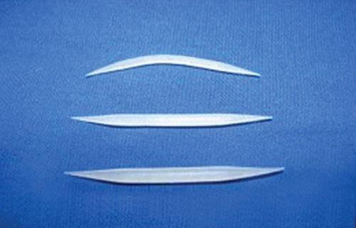 relleno de labios en madrid sarmentero