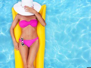 Entrenar cuerpo en verano 3