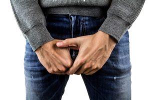 alargamiento del pene agrandamiento del pene engrosamiento del pene