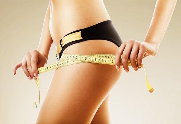 lipotransferencia en gluteos - aumento de gluteos