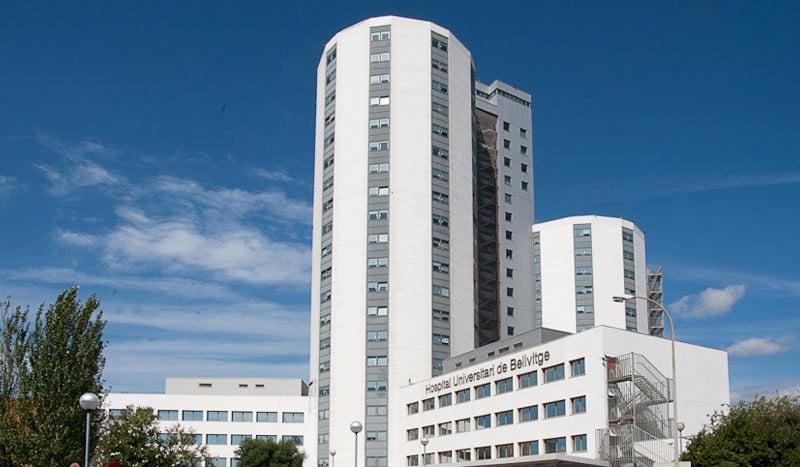 Por qué cambiar o no de clínica de cirugía estética en Madrid - Doctor Sarmentero