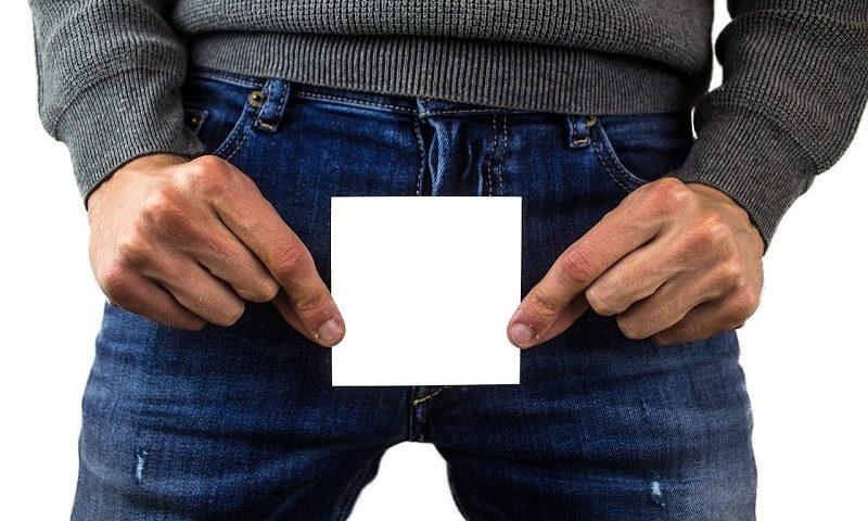 Alargamiento de pene: Método más efectivo