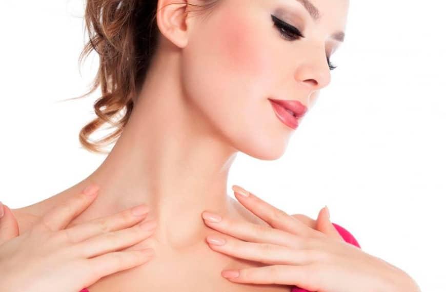 rejuvenecimiento de cuello platisma doctor sarmentero cirugia de cuello platisma
